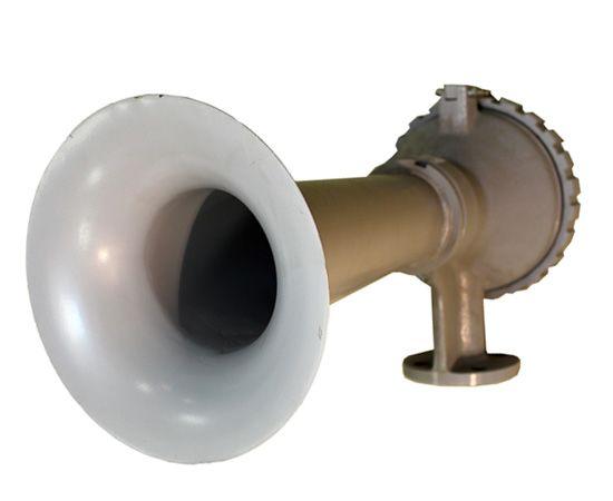 Тифон Т-9